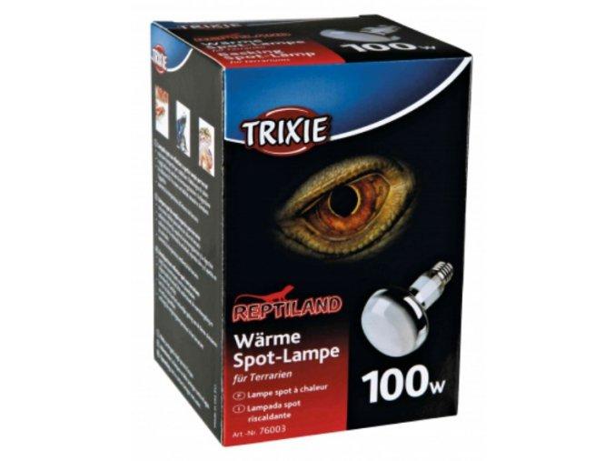 Trixie 7603 100W