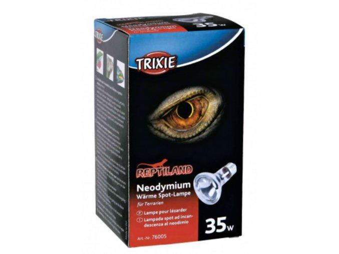 Trixie 76005 35W