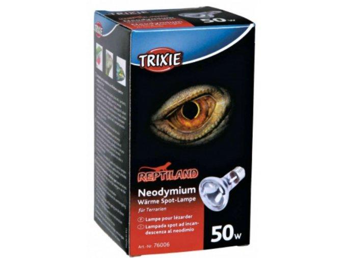 Trixie 76006 50W