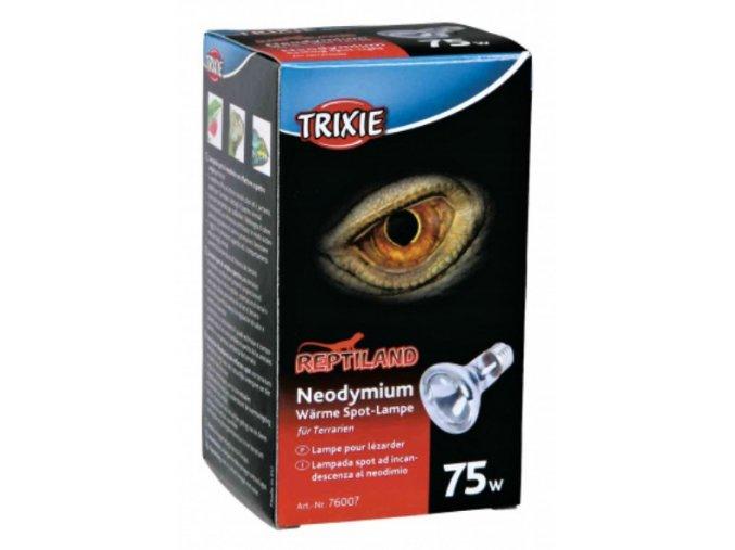 Trixie 76007 75W