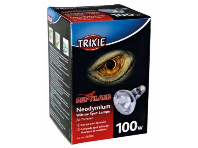 Trixie 76008 100W
