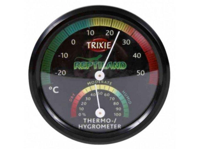 Trixie 76113