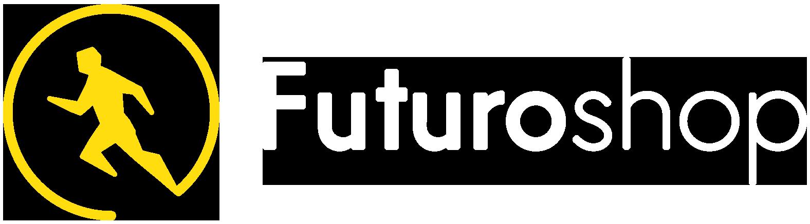 Futuroshop