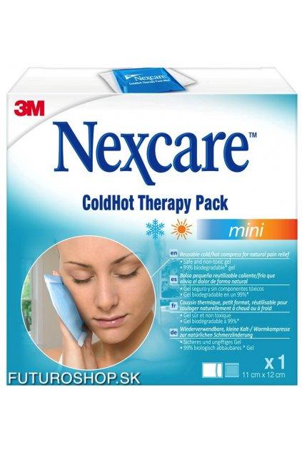 3M Nexcare Coldhot mini