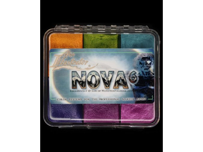 nova 6 on set palette 570x708