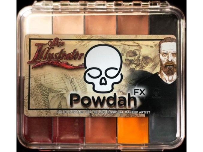 powdah set palette top 1 700x