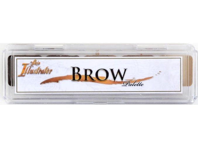 Brow Palette Front Crop 1000x