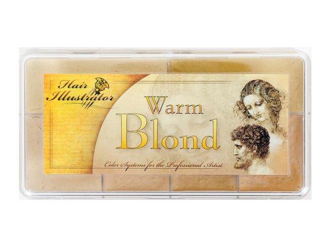 Blond Palette Front Crop 600x