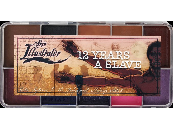 12 years a slave front copy 1400x