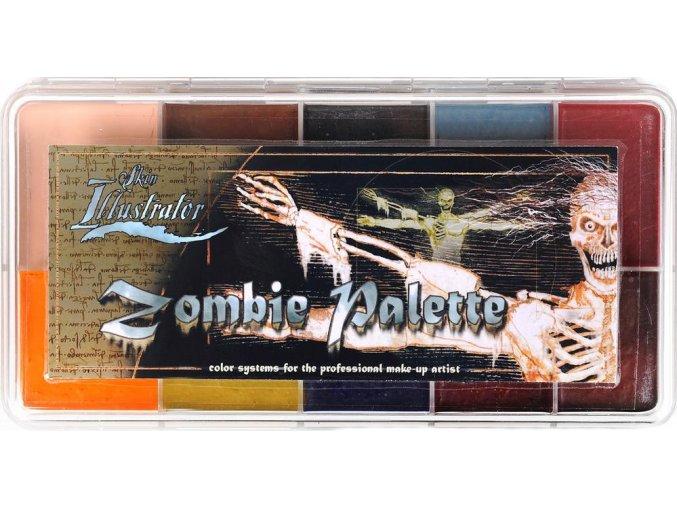 Zombie 2 Crop 1000x