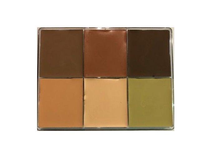 maqpro corrector palette 3491 p[ekm]440x333[ekm]