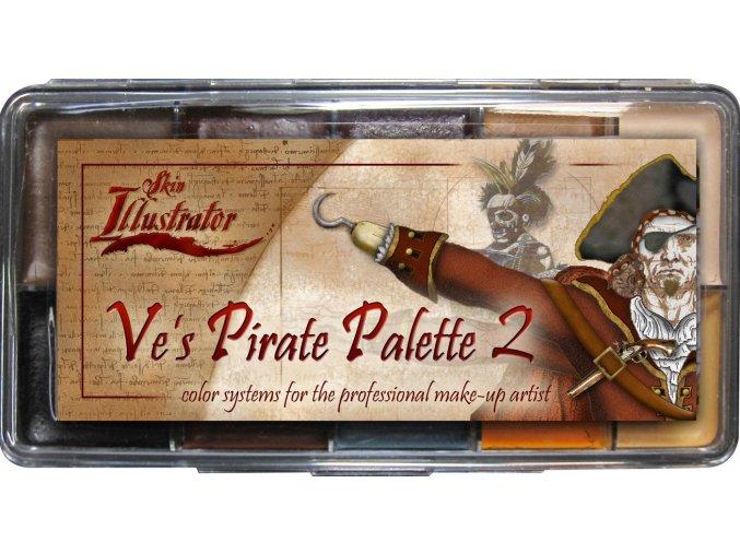 Pirate2Palette 1400x