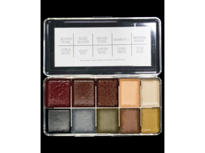 t4 palette colors 570x708