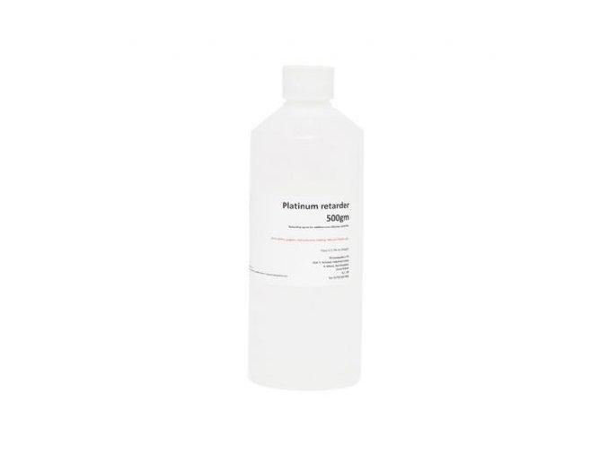 pro gel retarder size 1kg 5933 p[ekm]440x440[ekm] (1)