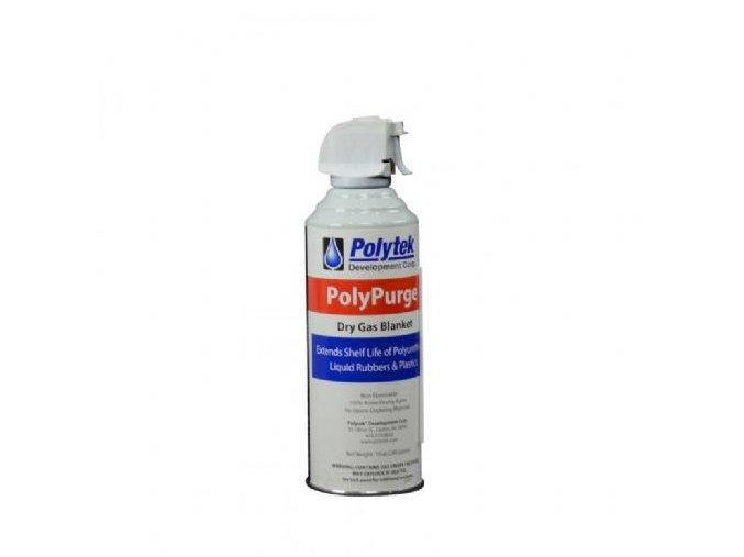 polypurge dry aersol gas 4108 p[ekm]500x500[ekm]