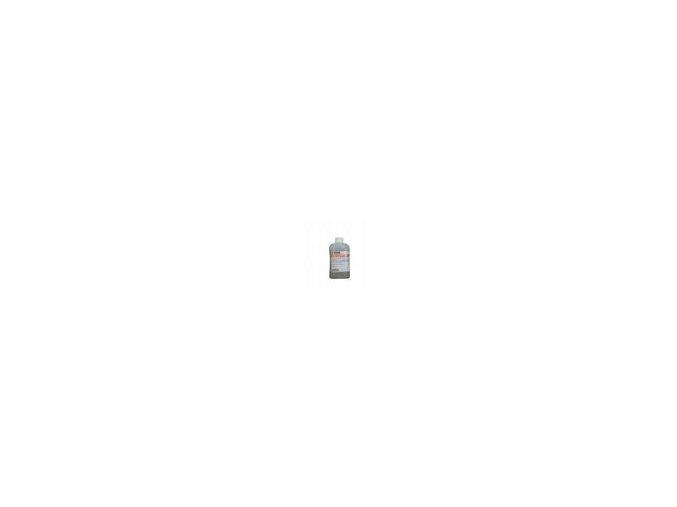 tinthix tinthix tin thix 100g 4300 p[ekm]70x70[ekm]