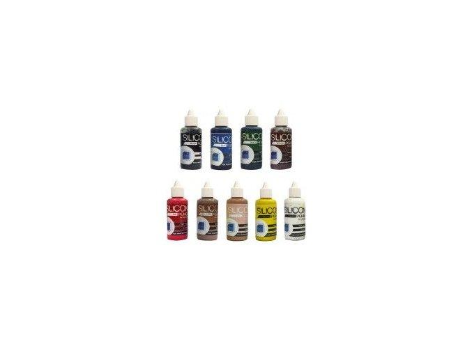 mouldlife pigment packs 2596 p