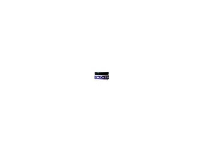 aquafix cream pack size options 5kg 114.75 1644 p[ekm]70x70[ekm]