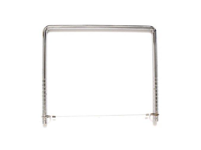 bow harps clay cutter 12 807 dv p[ekm]500x500[ekm]