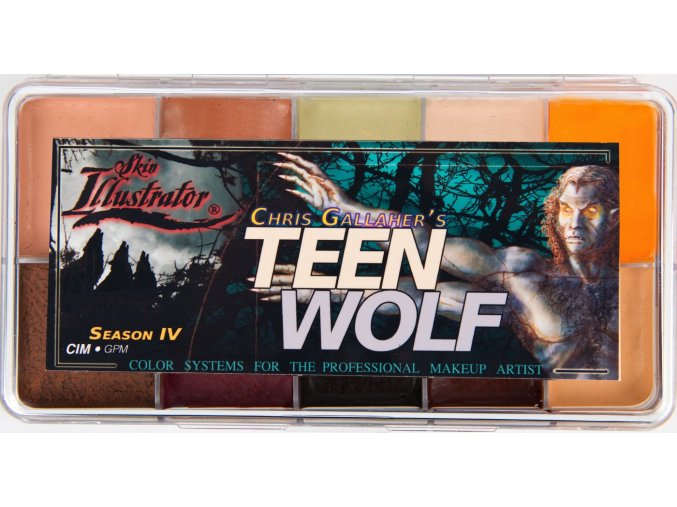 Teen Wolf Front 1400x