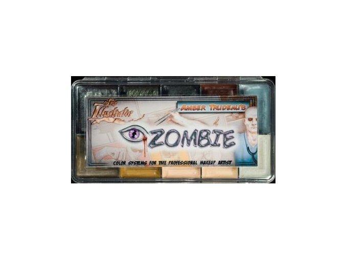 SI Custom Front i Zombie Web 500x250 400x