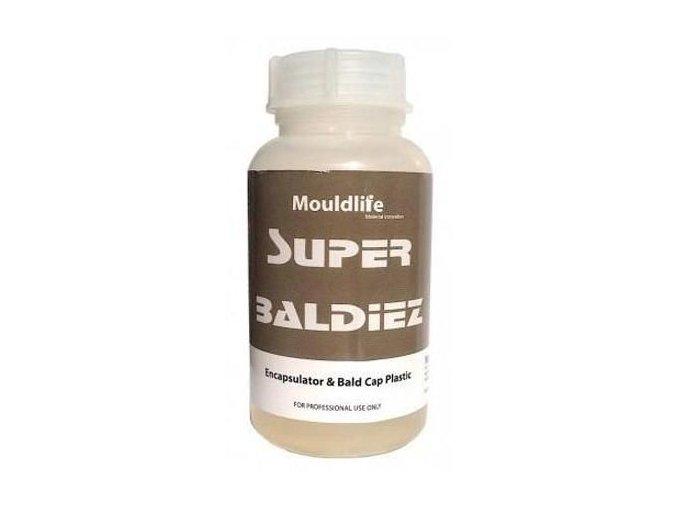 SuperBaldiez