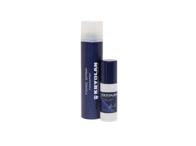 kryolan fixing spray 1448 dv p[ekm]440x440[ekm]