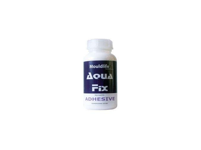 aquafix 1165 2 p