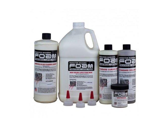 monster makers foam latex system 618 p[ekm]440x440[ekm]