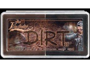 Dirt Front WebP 600x