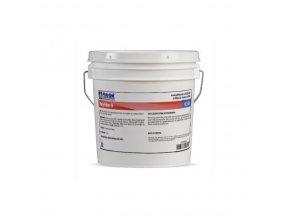 PolyFiber II (Thickener)