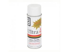 ultra 4 epoxy parfilm 641 p