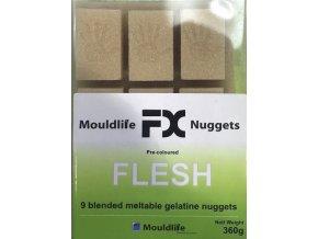 gelatine nuggets [2] 1158 p