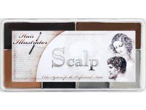 scalp 1 crop 600x