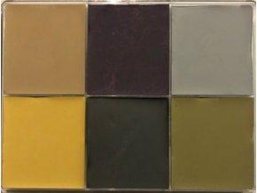 maqpro death palette 3493 p[ekm]440x334[ekm]