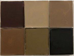 maqpro dirty down palette 3492 p[ekm]440x325[ekm]