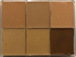 maqpro essentials palette 3494 p[ekm]440x334[ekm]
