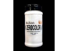 zero color large