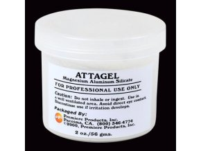 attagel black 500 400x
