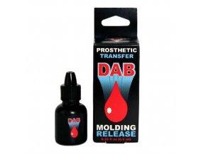 p.t.m. dab molding release 4981 p[ekm]500x500[ekm]