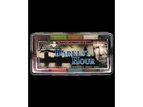 darkest hour palette
