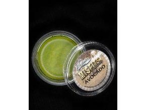 avocado misfits pot (1)