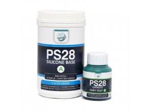 ps28 silicone 5603 p[ekm]500x500[ekm]