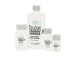 telesis 8 modifiers thinner size 16 oz 924 p[ekm]440x440[ekm]