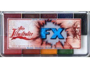 fx palette closed big crop 600x