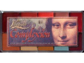 complexion crop 600x