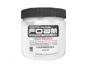 monster makers foam latex mould release 621 p[ekm]439x415[ekm]