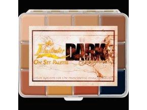 OS DarkFlesh front blk 400x