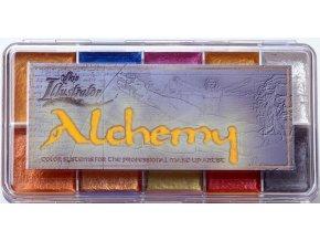 Alchemy Crop 1000x