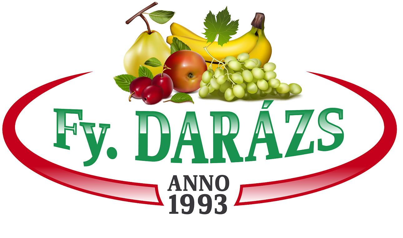 Fy.Darázs